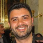 M° Giovanni Sanarico